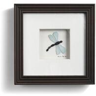 DEMDACO Of Life & Dragonflies Wall Art