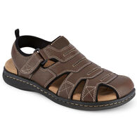 Dockers Men's Searose Sporty Sandal