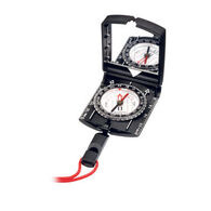 Suunto MCB Compass