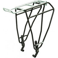 Blackburn Outpost Fat Bicycle Rack