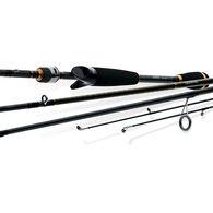 Daiwa Aird-X Braiding-X Casting Rod