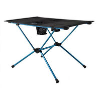 Helinox Camp Folding Table