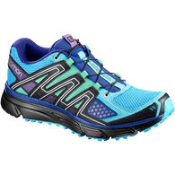 Salomon Women's X Mission 3 Running Shoe