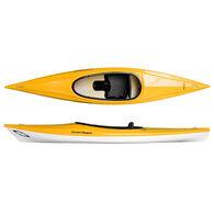 Current Designs Serine Kayak