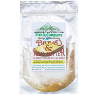 White Mountain Pickle Co. Bread and Real Butter Pickling Kit