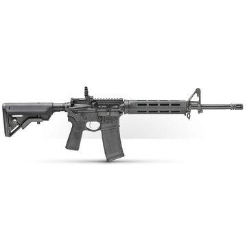 Springfield Saint M-Lok B5 AR-15 5.56x45mm NATO 16 30-Round Rifle
