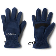 Columbia Youth Thermorator Omni-Heat Glove