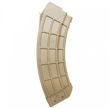 US Palm AK30 30-Round Magazine
