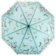 Karma Women's Butterfly Umbrella