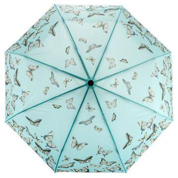 Karma Womens Butterfly Umbrella