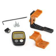 Frabill Universal Calibrator Line Counter Kit