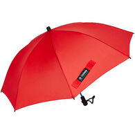 Helinox Trekking Umbrella