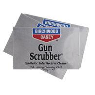 Birchwood Casey Gun Scrubber Wipe - 12 Pk.