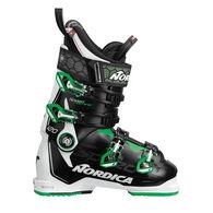 Nordica Men's Speedmachine 120 Alpine Ski Boot - 18/19 Model