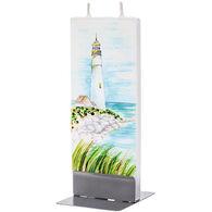 Flatyz Candle - Lighthouse