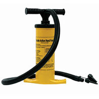 Advanced Elements Double Action Hand Pump