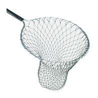 Ed Cumings Crappie Tournament Net