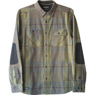 Kavu Men's Baxter Shirt Jac