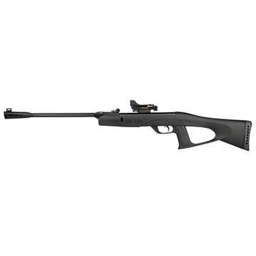 Gamo Recon Whisper G2 177 Cal. Air Rifle