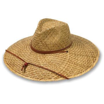 Broner Hat Men s Ultimate Shade Hat  f5a052b1d87
