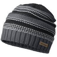 Columbia Youth Gyroslope Beanie Hat