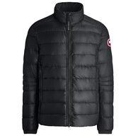 Canada Goose Men's Crofton Down Jacket