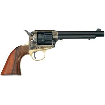 Uberti Stallion Revolver