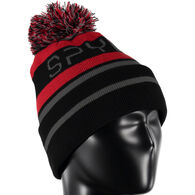 Spyder Active Sports Boys' Icebox Hat