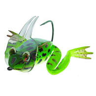 River2Sea Dahlberg Diver Frog Lure