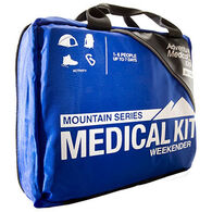 Adventure Medical Mountain Series Weekender First Aid Kit