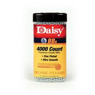 Daisy PrecisionMax Model #40 BB (4000)