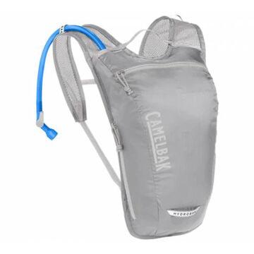 CamelBak Womens Hydrobak Light 50 oz. Hydration Pack
