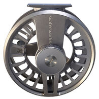 Waterworks Lamson Cobalt Waterproof Saltwater Fly Reel