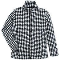 Kenpo Women's i5 Fleece Full Zip Jacket