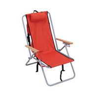 RIO Brands Original Backpack Chair