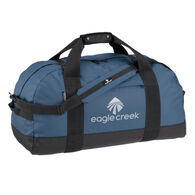 Eagle Creek No Matter What Medium Duffel