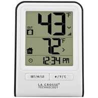 La Crosse Wireless Thermometer