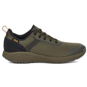 Teva Mens Gateway Low Hiking Sneaker/Boot