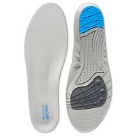 Implus Sof Sole Men's Work Insole