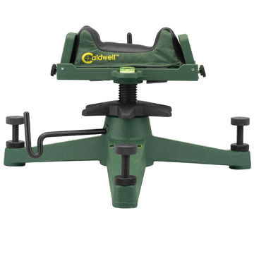 Caldwell Rock Shooting Rest