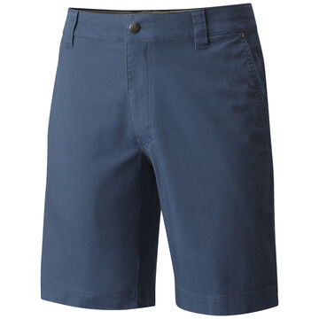 Columbia Mens ROC Short