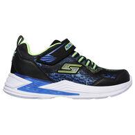 Skechers Boys' S Lights: Erupters III - Derlo Athletic Shoe