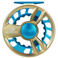Cheeky Limitless 425 7-10 Wt. Fly Reel