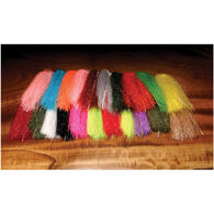 Hareline Iceabou Fly Tying Material