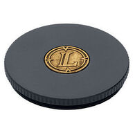Leupold Alumina Threaded Lens Cover
