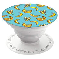 PopSockets Banana Bunch Mobile Device Expanding Stand & Grip