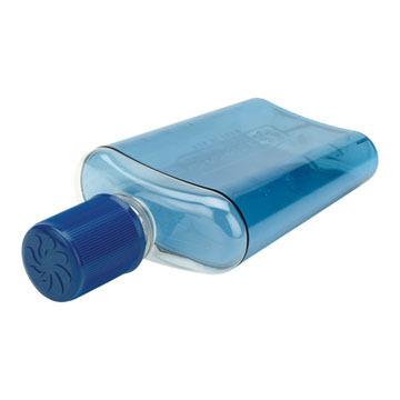 Nalgene 12 oz. Flask