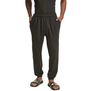 Champion Mens Lightweight Fleece Pant