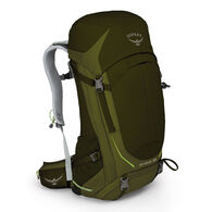 Osprey Stratos 36 Liter Backpack