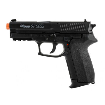 Palco Sports SIG Sauer SP2022 Sportline CO2 Airsoft Pistol